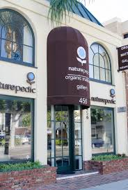 Sleep Number Bed Stores In Northern Virginia Find A Location Visit An Organic Mattress Gallery U0026 Store