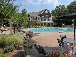 High Ridge Apartments Athens Ga by The Fairways At Jennings Mill Apartments Athens Ga 30606