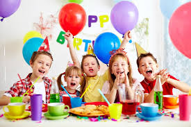 20 best places for kids birthday birthday inspire