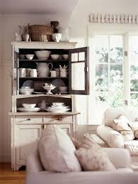 Coastal Cottage Furniture 10 Ways To Create Coastal Cottage Style
