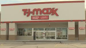update tj maxx opening frandor store this weekend