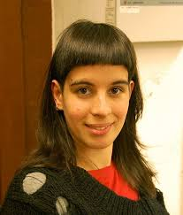 hairstyles for straight across bangs dramatic long and short haircut with bangs hairstyles weekly
