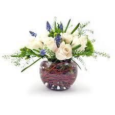 send flowers nyc administrative professionals flower arrangement