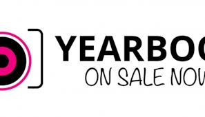 yearbook sale bethel yearbook on sale now bethel middle school