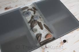 couchtisch rustikal modern www treibholz bodensee de paletten