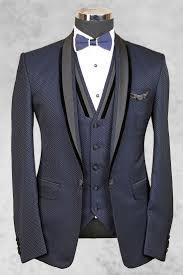 best 25 men u0027s grey suits ideas on pinterest grey suits mens