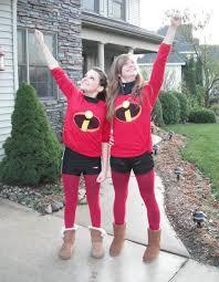 Cute Costume Idea For Teen Girls Halloween Costumes Pinterest Cute Halloween Costume Idea Costumes Pinterest Costumi