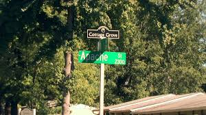 Tires Plus Cottage Grove by Addressing Asthma Spots In Cottage Grove Community Myfox8 Com