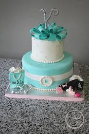 120 best cake decorating u0026 baking images on pinterest french