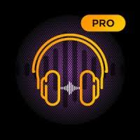playerpro apk jukebox player pro 1 4 0 apk paid android