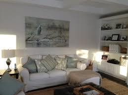 Ektorp Sofa With Chaise White Ektorp Sofa 16 With White Ektorp Sofa Jinanhongyu Com