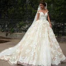 robe blanche mariage robe blanche de mariee achat robe de mariage bersun
