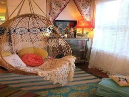 hammock chair for bedroom room hammock chair myhit me