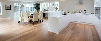 chancelier wood flooring offers unique collection of engineered