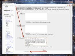 Moodle Hosting Title Olark Live Chat Moodle Integration Guide
