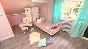 9 Lovely Couleur Chambre Enfant Beautiful Chambre Fille 4 Ans Gallery Design Trends 2017
