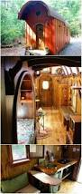 Victorian Tiny House These 35 Enchanting Tiny Houses Look Just Like Real Life Fairy