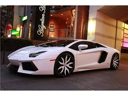 lamborghini gallardo for sale toronto 94 best lamborghini images on car cool cars and