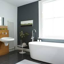 farrow and bathroom ideas restored villa ware f c modern and house