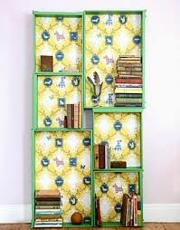 Dresser With Bookshelves by 10 Dresser Drawer Upcycling Projects Dresser Drawers Dresser