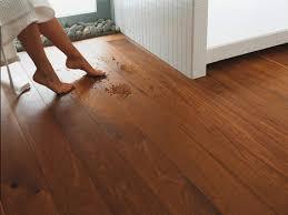 waterproof flooring woodchuck flooring