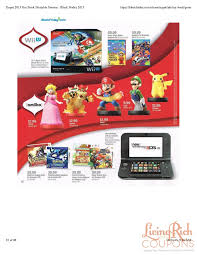 black friday super target target toy book 2015living rich with coupons