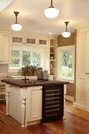 Cottage Kitchen Lighting by 57 Best Cottage Kitchen Images On Pinterest Home Kitchen And