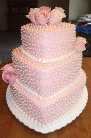54 best heart cakes images on pinterest heart cakes heart