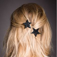 bobby pins glitter bobby pins available in 30 colours by