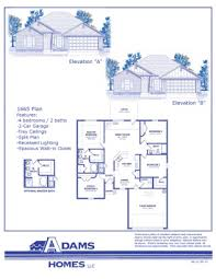 adams homes floor plans willows and grand point at lanier lakes floor plans adams