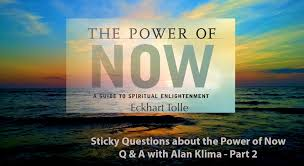 the power of now a guide to spiritual enlightenment podcast archives u2013 i should be meditating