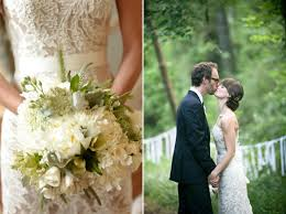 Wedding Venues Athens Ga Simple And Sweet Athens Ga Wedding Once Wed