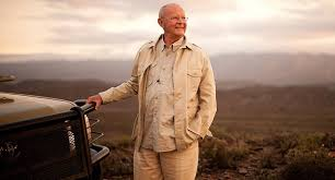 meet author wilbur smith u2013 hellobooks za