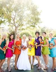 color scheme premier bride u0027s perfect dress