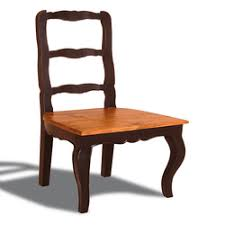 Antique Wooden Armchairs Antique Wooden Chair Manufacturers Suppliers U0026 Dealers In