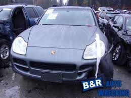 porsche cayenne 2003 for sale used 2003 porsche cayenne alternators generators for sale