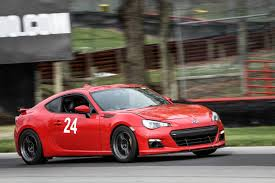 red subaru brz ls3 hpde time attack build scion fr s forum subaru brz forum