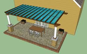 patio u0026 pergola wonderful free pergola plans outdoor spaces