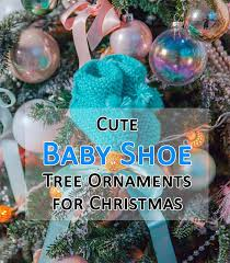 baby ornaments for tree archives it s time