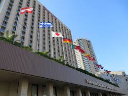 file modern hotel lima peru jpg wikimedia commons