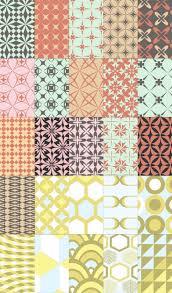60s design best 25 retro pattern ideas on pinterest retro print vintage