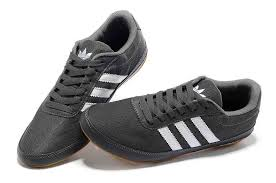 adidas porsche design s3 adidas porsche design s3 grey white shoes adidas