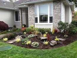 landscaping design garden design center plantasia