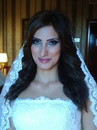 Bridal Hair And Makeup Sydney Arabic Wedding Hair And Makeup Mugeek Vidalondon