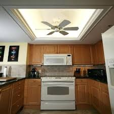 Kitchen Led Lighting Ideas Modern Led Kitchen Ceiling Lights Cathedral Lighting Ideas