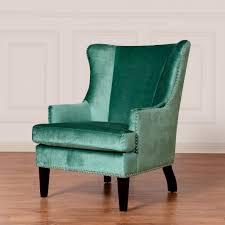 Patio Furniture Cushions Target - 24 x 24 patio cushions lxada cnxconsortium org outdoor furniture