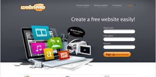 website templates for ucoz free website builder make your own website with free templates at