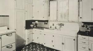 Retro Kitchen Faucet Brilliant Images Antique Retro Kitchen Faucets Furniture Yle