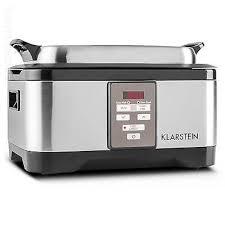 cuisine sous vide basse temp駻ature cuisine sous vide basse temp駻ature 28 images plaque de cuisson