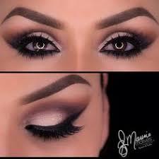 black dress prom makeup google search pretty pinterest